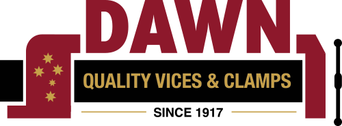 Image result for dawn vice logo