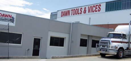 Dawn-Tools-Today-2